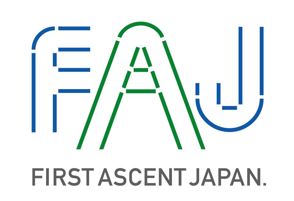 ファーストアッセントジャパン